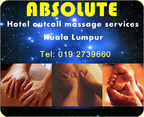 click for Absolute Quality Massage for Men