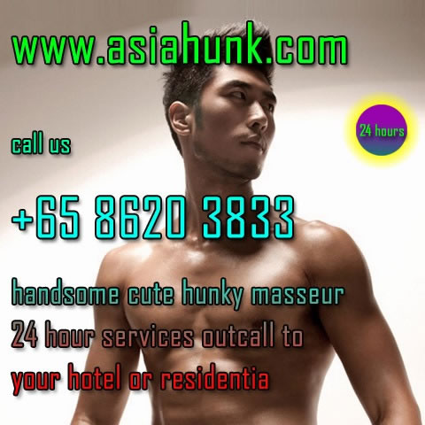 click here for AsiaHunk Massage
