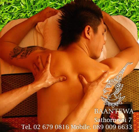 body rub utopia bangkok sauna
