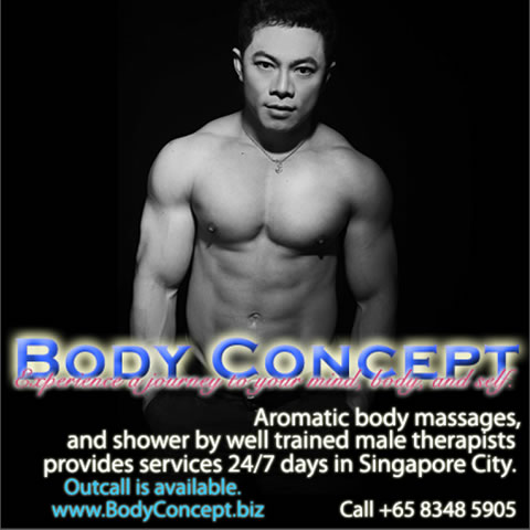click here for BODY CONCEPT massage