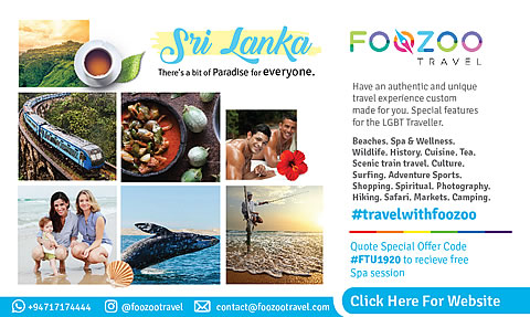 click here for FOOZOO TRAVEL