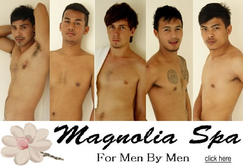 click here for MAGNOLIA MEN SPA AND MASSAGE