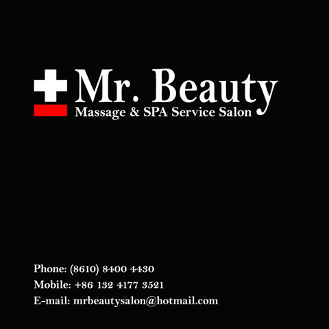 click here for MR. BEAUTY