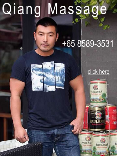 asian escort singapore gay blackhair