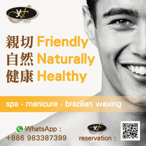 click here for YF SPA