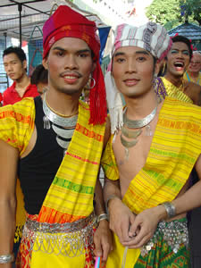 Gay Asia and Asian Travel Tips by Utopia Asia