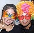 Cambodia Pride 2016