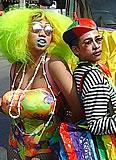 Phuket Pride 2016